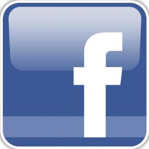 Icono_Facebook