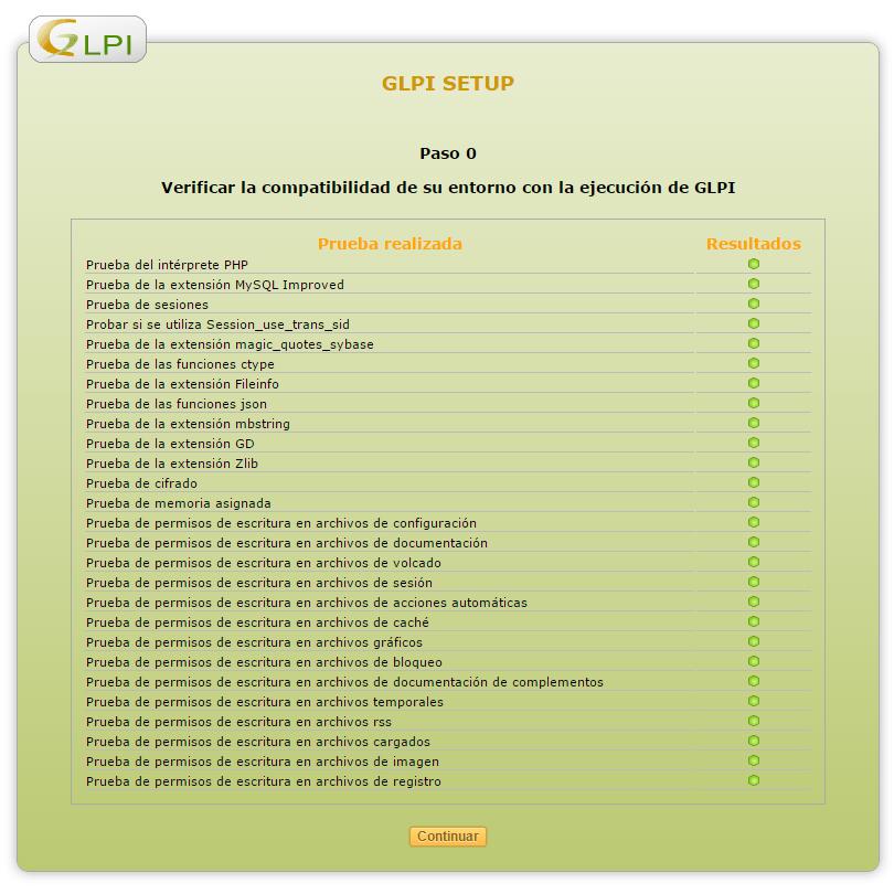instalar-glpi-04