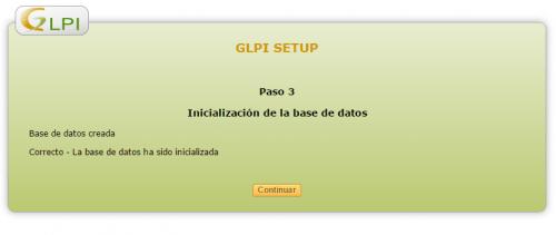 instalar-glpi-07