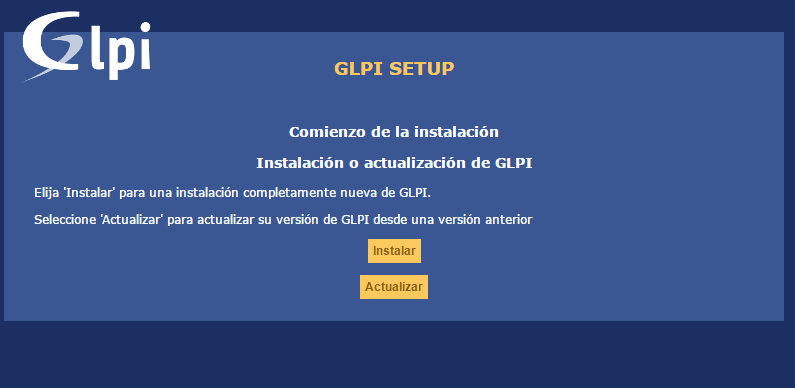 glpi-0-90-5_3