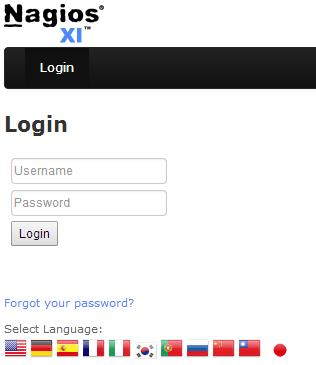 nagios-xi-instalacion-pantalla-02