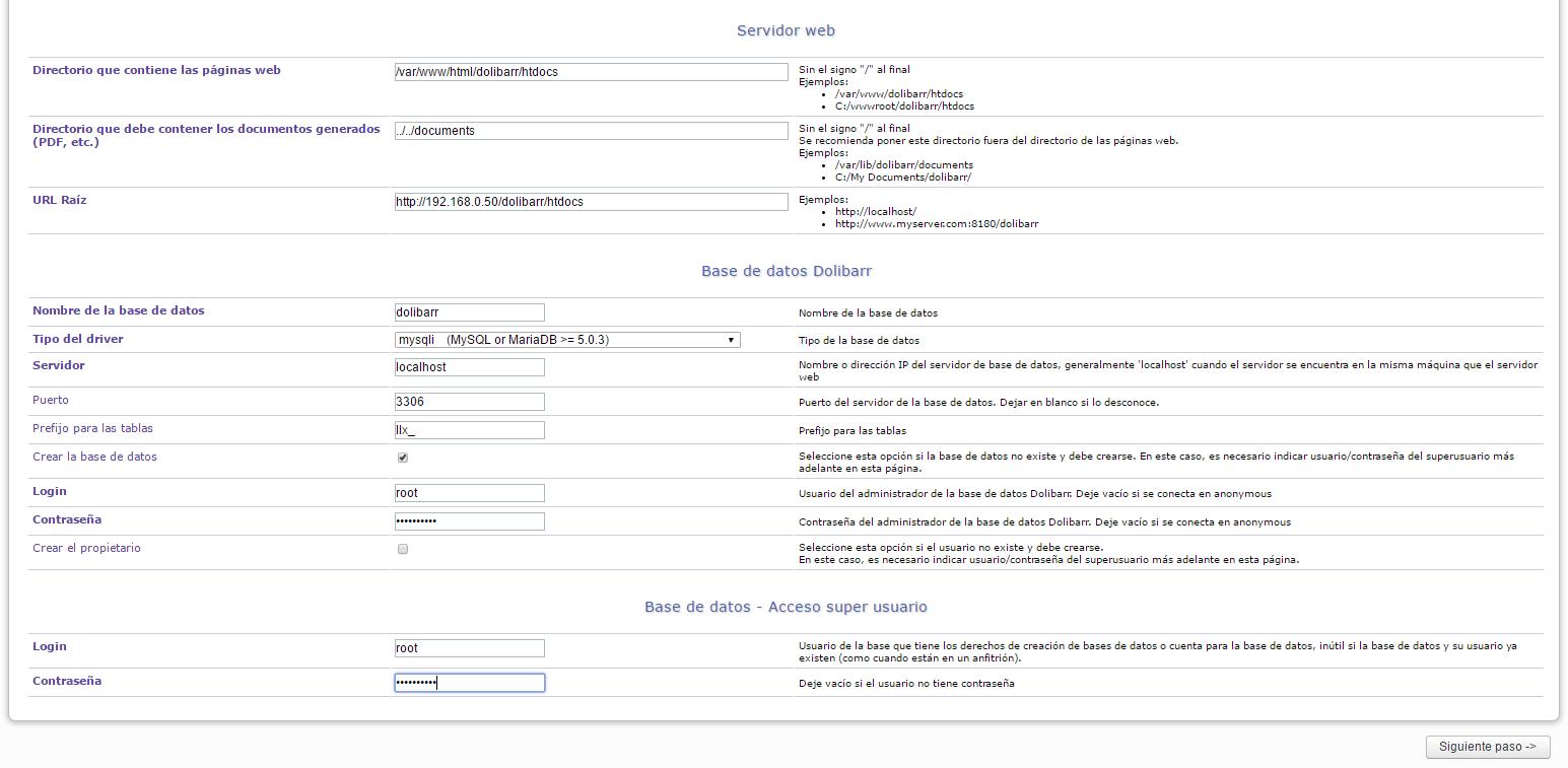 dolibarr_instalacion_04