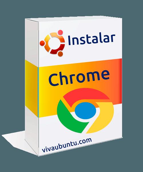 Instalar-Chrome-en-Ubuntu