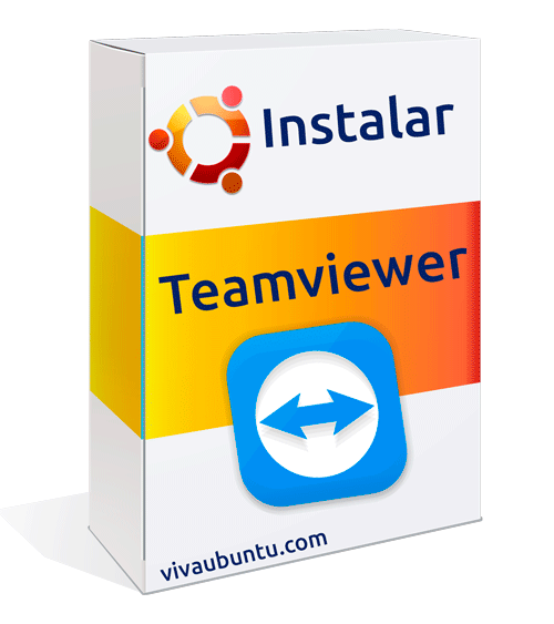 Instalar-Teamviewer-en-Ubuntu