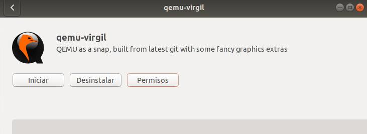 instalar qemu en ubuntu desktop 18.04_06