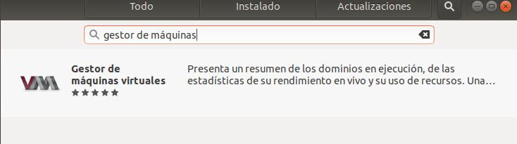 instalar qemu en ubuntu desktop 18.04_08