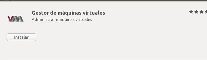 instalar qemu en ubuntu desktop 18.04_09