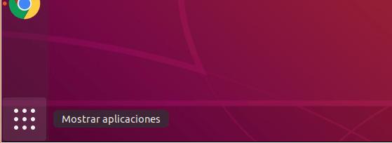 CREAR UNA MÁQUINA VIRTUAL CON VMPLAYER EN UBUNTU 18.04 LTS