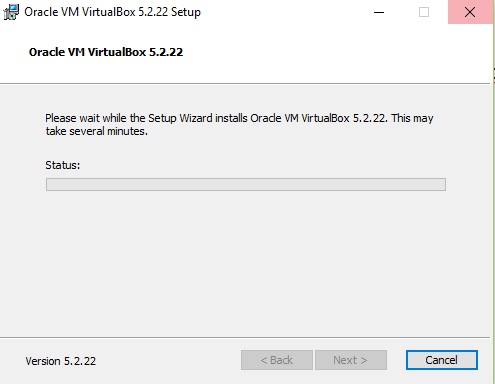 virtualbox en windows 10 instalacion _07