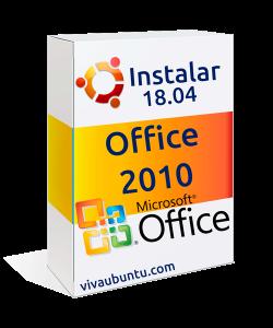 INSTALAR-MICROSOFT-OFFICE-2010-EN-UBUNTU-18.04