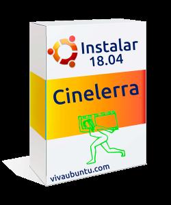 instalar-cinelerra-en-ubuntu-18