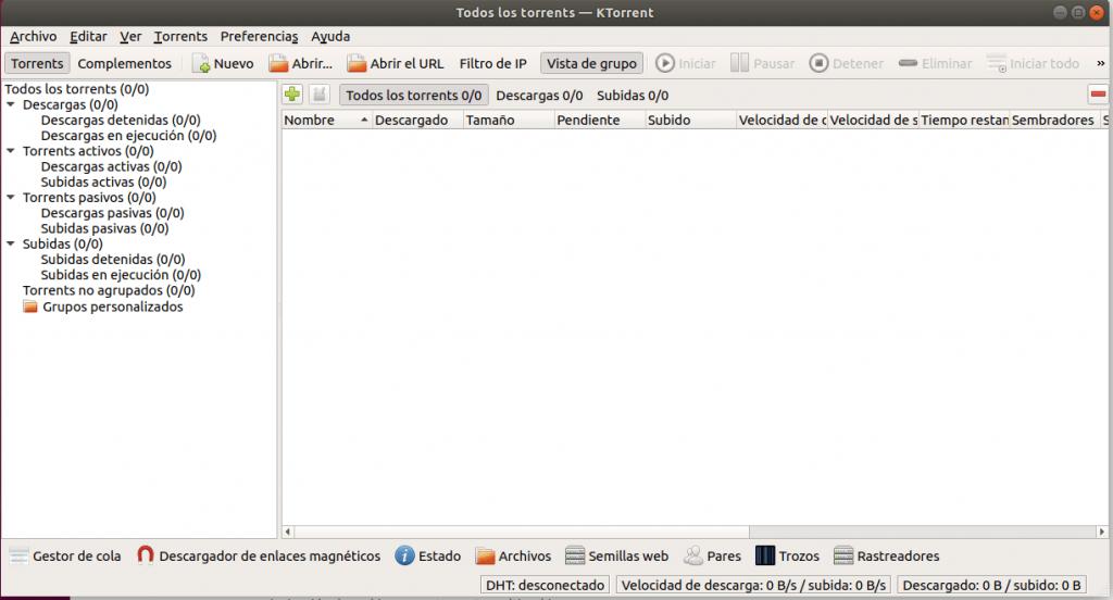 instalar ktorrent en ubuntu 03