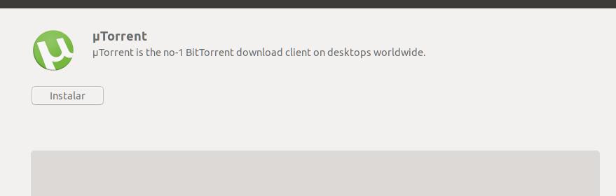 instalar utorrent en ubuntu 03