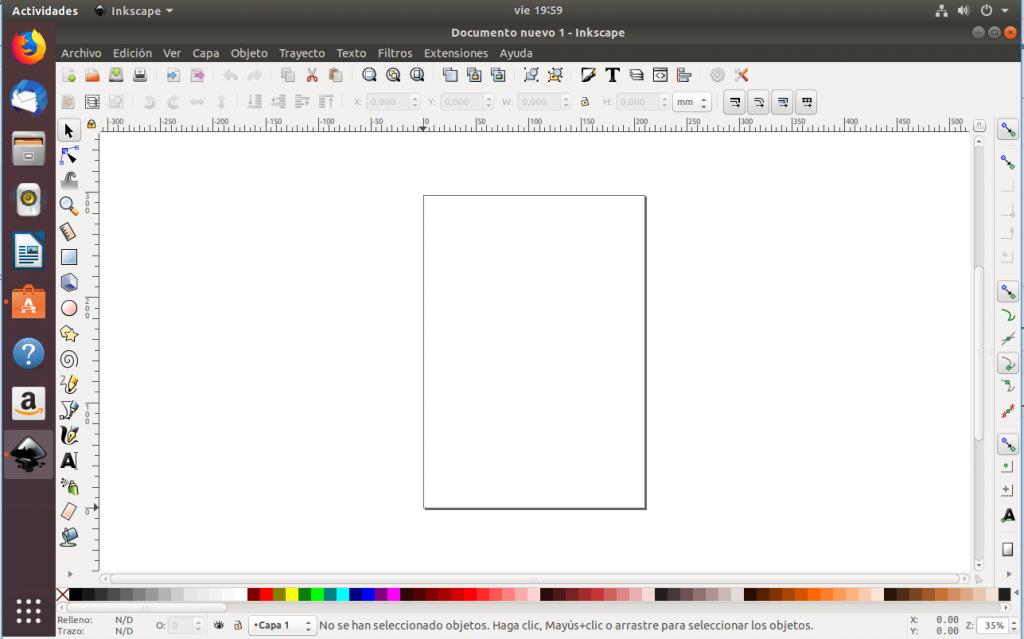 instalar inkscape en ubuntu 18 _05