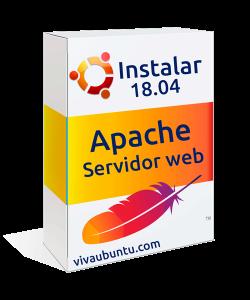 instalar-servidor-web-en-ubuntu-18