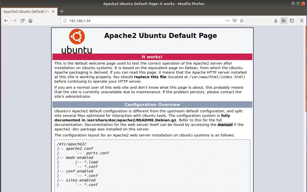 instalar servidor web en ubuntu 18 _03