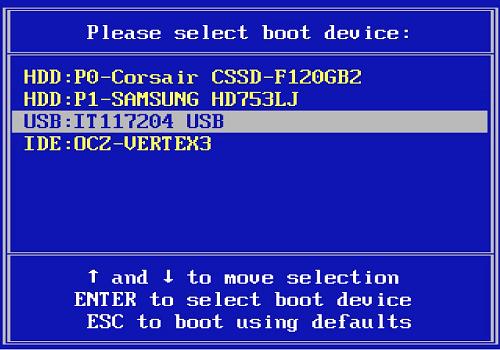 La imagen tiene un atributo ALT vacío; su nombre de archivo es INSTALAR-UBUNTU-DESDE-PENDRIVE-USB_01.png