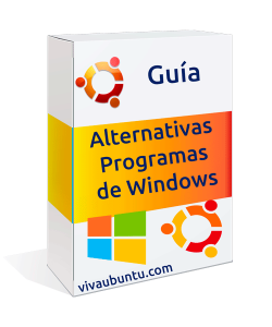 alternativas-a-programas-windows-en-ubuntu