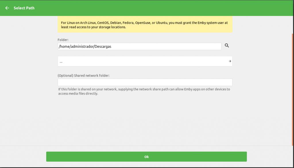 instalar emby en ubuntu_05