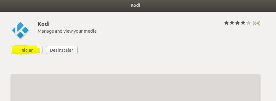 instalar kodi en ubuntu _03