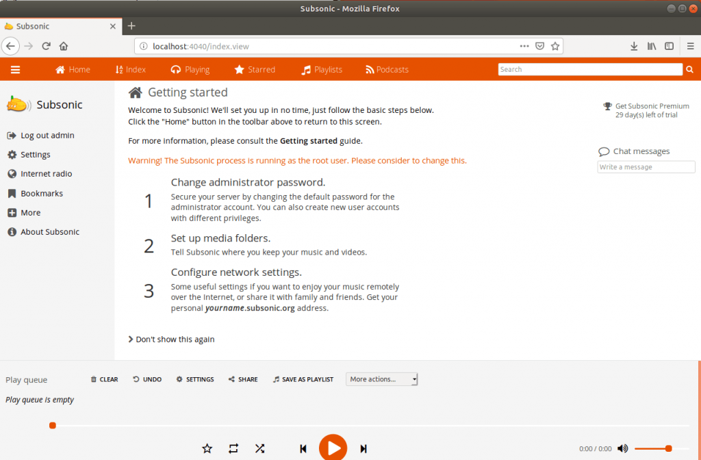 instalar subsonic en ubuntu_04