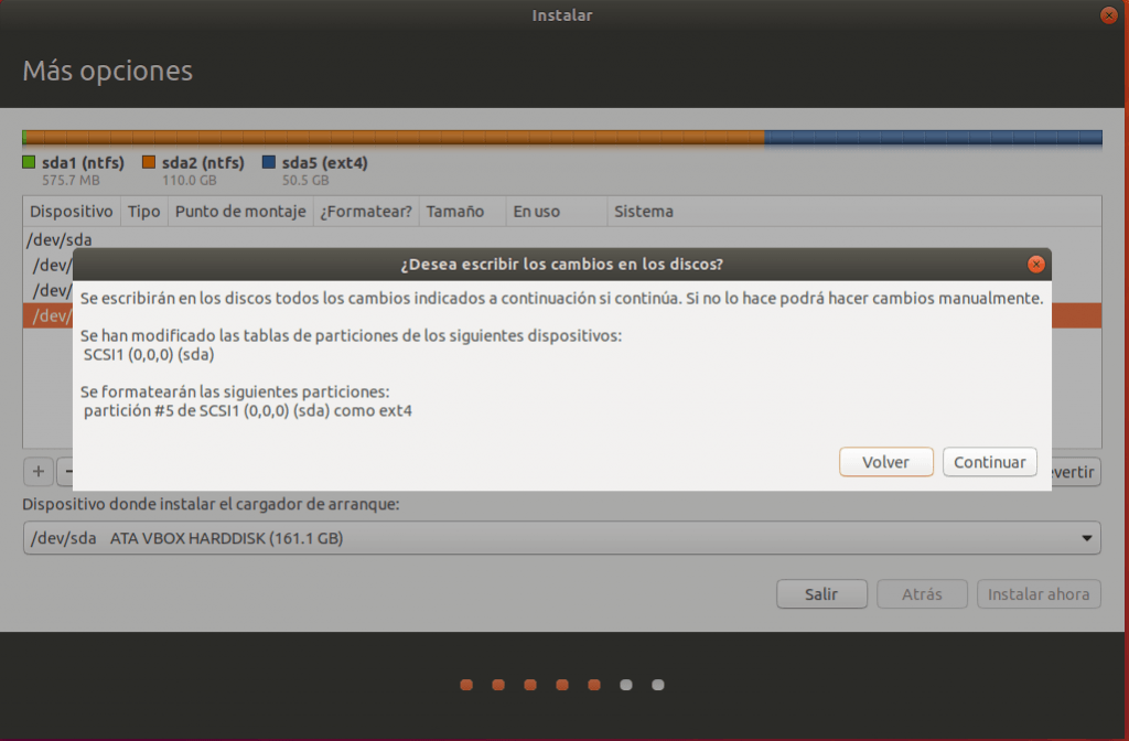 instalar ubuntu junto a windows 10 _ particion_06