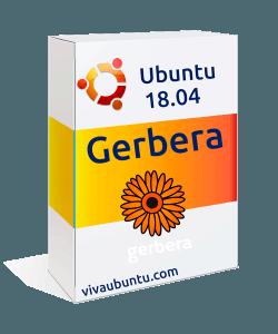 instalar_gerbera_en_ubuntu