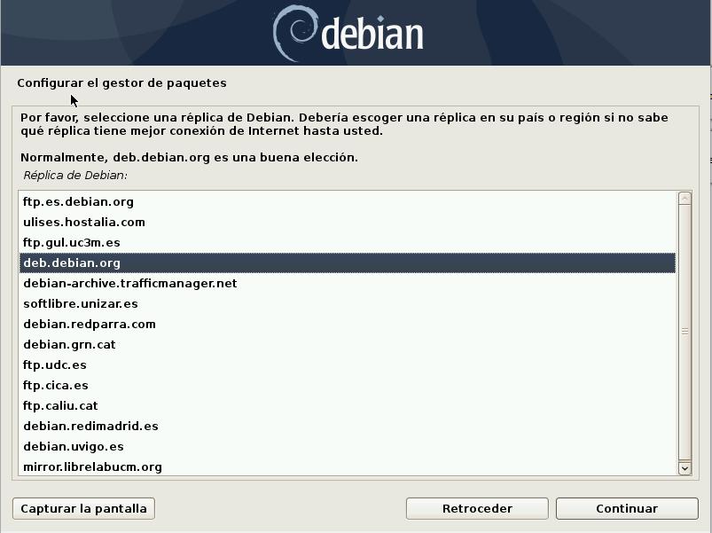 instalar-debian-10-buster-configurar-gestor-de-paquetes-3