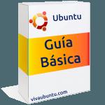 guia basica de ubuntu
