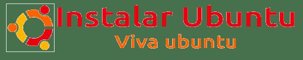 instalar-ubuntu