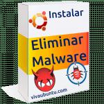 malware en ubuntu