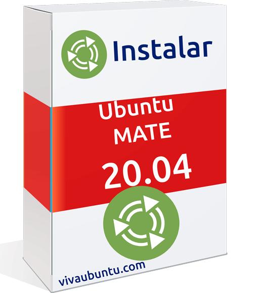 ubuntu-mate-20.04-instalacion